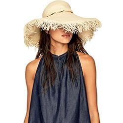 Women's Victoria Hat