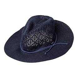 Women's Lidya Hat