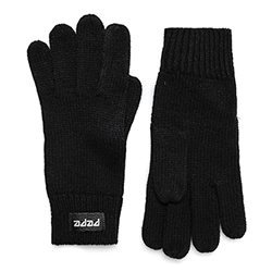 Amira Women's Gloves