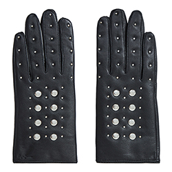 Women's Aurora Gloves