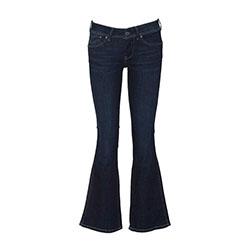 E2 Pimlico Women's Jeans