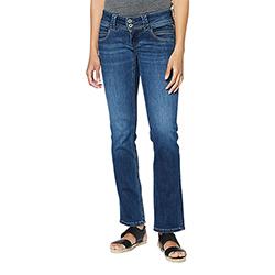 Women's Venus 32 Jeans