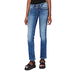 Pepe Jeans Women's Nos Ve