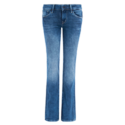 Piccadilly 32 Denim Trous