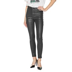 Women's Regent Trousers