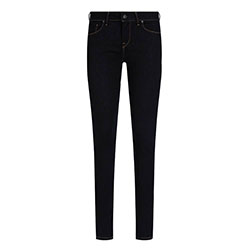 Soho 30 Denim Trousers W