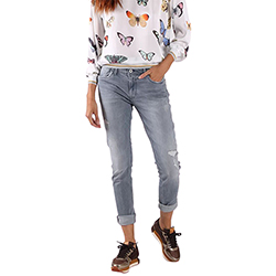 Women's Joey Jeans