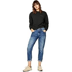 Violet Re Women's Jeans