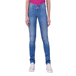 Women's Vera Jeans