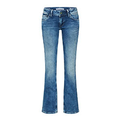 New Pimlico 34 Women's Fl