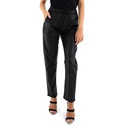 Wowen's Cara Lo Trousers