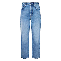 Women's Dover Jeans