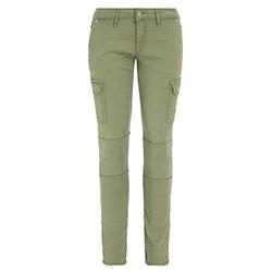 Women's Survivor Trousers