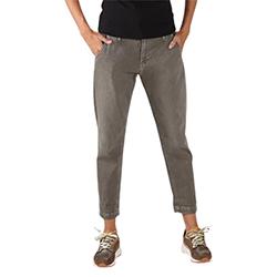 Women's Maura Trousers