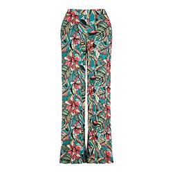 Linda Women's Trousers