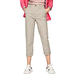 Women's Marieta Trousers