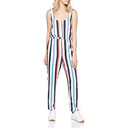 Women's Margota Striped J