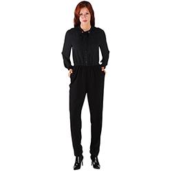 Women's Lesley Jumpsuit