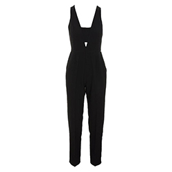Women's Peonia Jumpsuit