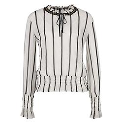 Women's Bruna Shirt