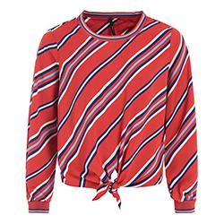 Women's Wanda Striped Top