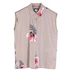 Women's Valentina Shirt