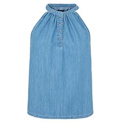 Macy Women's Shirt