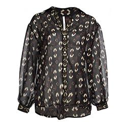 Gisela Women's Shirt