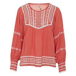 Women's Iman Shirt