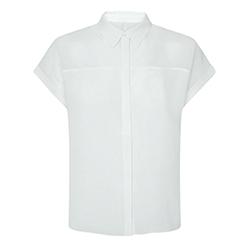 Women's Mina Shirt