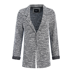 Women's Lala Jacket