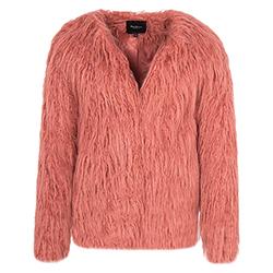 Women's Gilda Jacket
