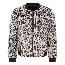 Women's Holly Jacket