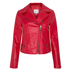 Women's Letitia Jacket