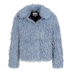 Women's Bonny Jacket