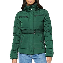 Pepe Jeans Women's Carrie