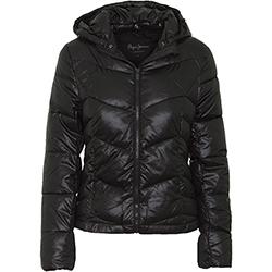 Imani Jacket W
