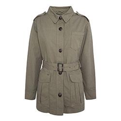 E1 Caby Women's Jacket