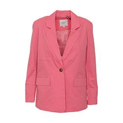 E1 Laly Women's Jacket