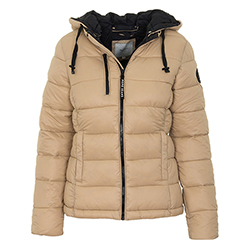 Women's Cata Jacket
