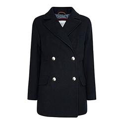 Women's Leyre Coat