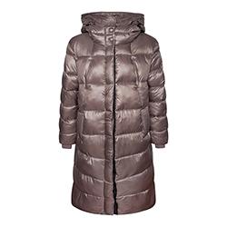 Women's Lizzy Jacket