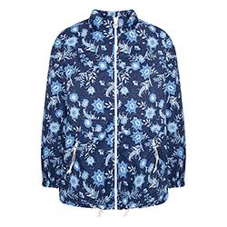 Women's Casilda Jacket