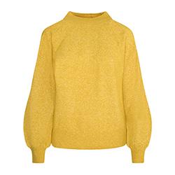 Women's Clotilda Sweater