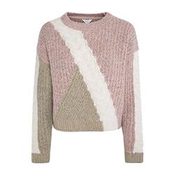Women's Sophie Sweater