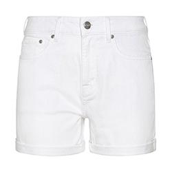 Women's Mary Denim Shorts
