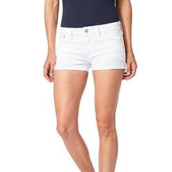 Ripple Women's Shorts