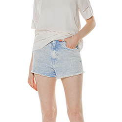 Women's Rachel Short Moon