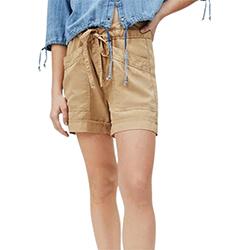 Women's Nila Shorts