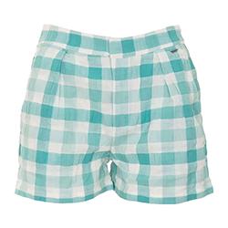 Women's Clarice Shorts